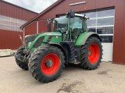 Traktor des Typs Fendt 724 Profi, Gebrauchtmaschine in Ostercappeln