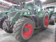 Traktor типа Fendt 724 Profi, Gebrauchtmaschine в Bad Wildungen-Wega