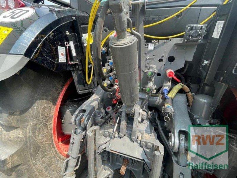 Traktor des Typs Fendt 724 S4 Profi Plus inkl. Garantie, Gebrauchtmaschine in Rommerskirchen (Bild 13)