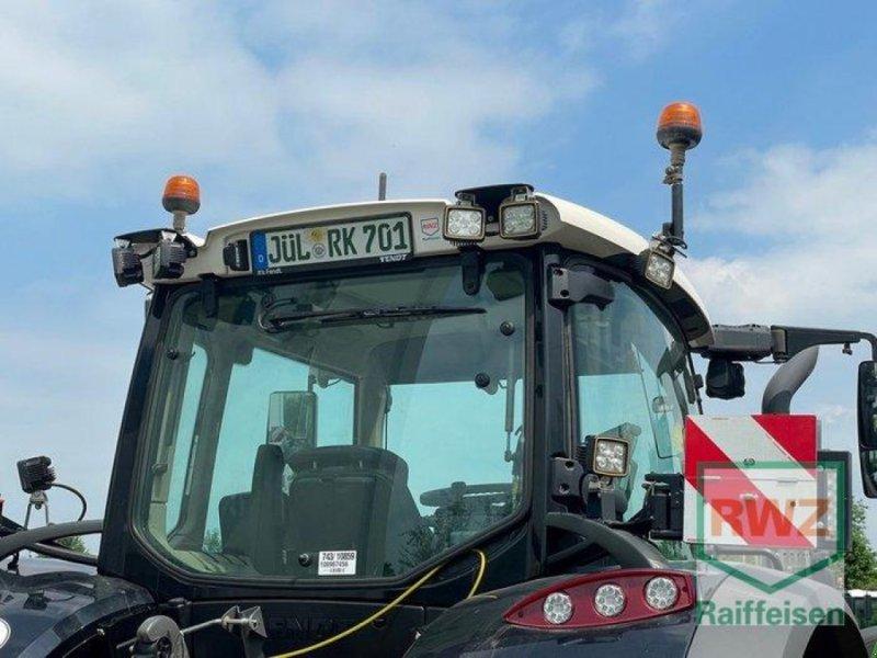 Traktor des Typs Fendt 724 S4 Profi Plus inkl. Garantie, Gebrauchtmaschine in Rommerskirchen (Bild 10)