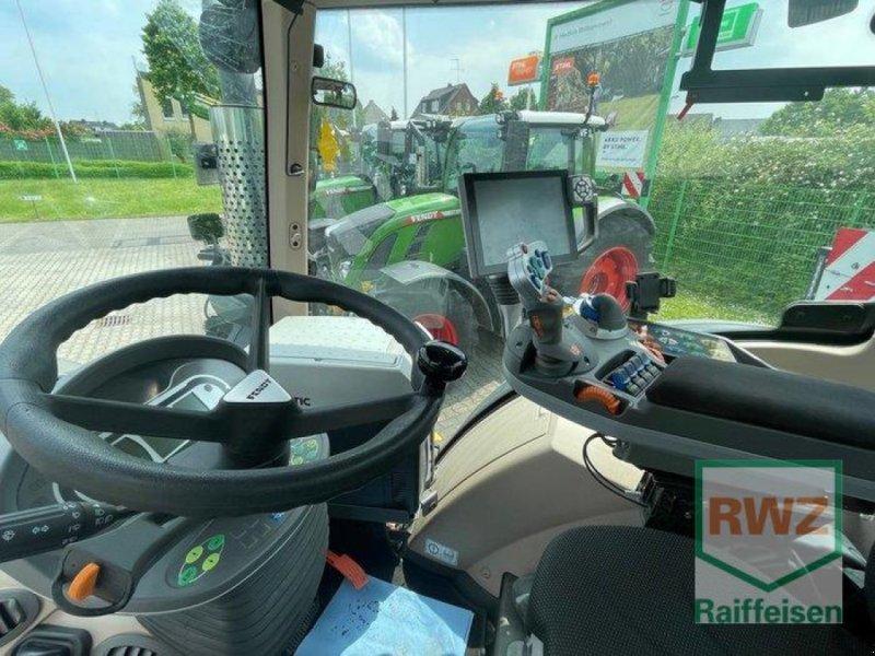 Traktor des Typs Fendt 724 S4 Profi Plus inkl. Garantie, Gebrauchtmaschine in Rommerskirchen (Bild 15)