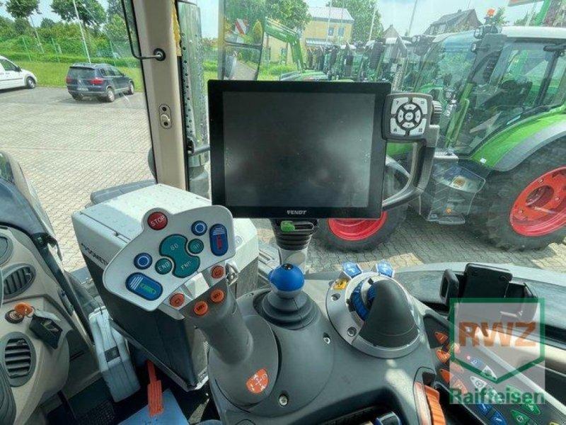 Traktor des Typs Fendt 724 S4 Profi Plus inkl. Garantie, Gebrauchtmaschine in Rommerskirchen (Bild 16)