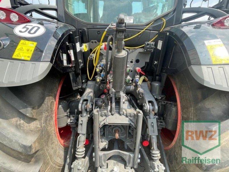 Traktor des Typs Fendt 724 S4 Profi Plus inkl. Garantie, Gebrauchtmaschine in Rommerskirchen (Bild 12)