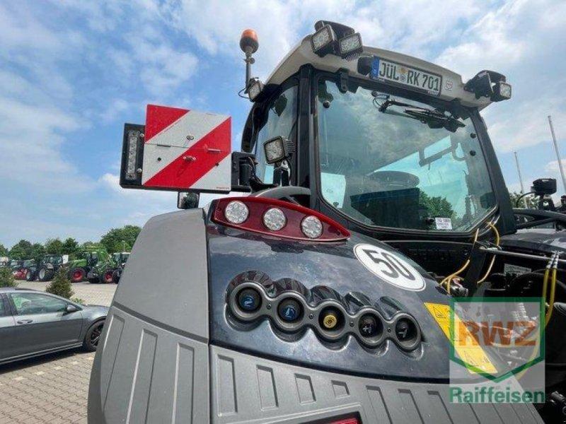 Traktor des Typs Fendt 724 S4 Profi Plus inkl. Garantie, Gebrauchtmaschine in Rommerskirchen (Bild 14)