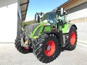 Fendt 724 S4 Profiplus, 2019, Top Ausstattung Traktor