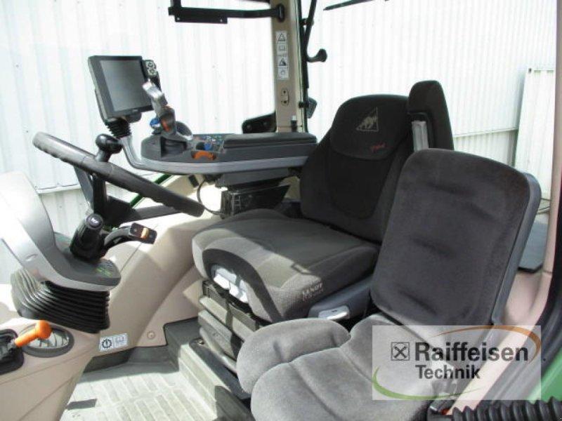 Traktor des Typs Fendt 724 S4 ProfiPlus, Gebrauchtmaschine in Holle (Bild 13)