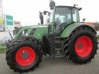 Traktor des Typs Fendt 724 SCR Profi Plus RTK in Wülfershausen an der Saale