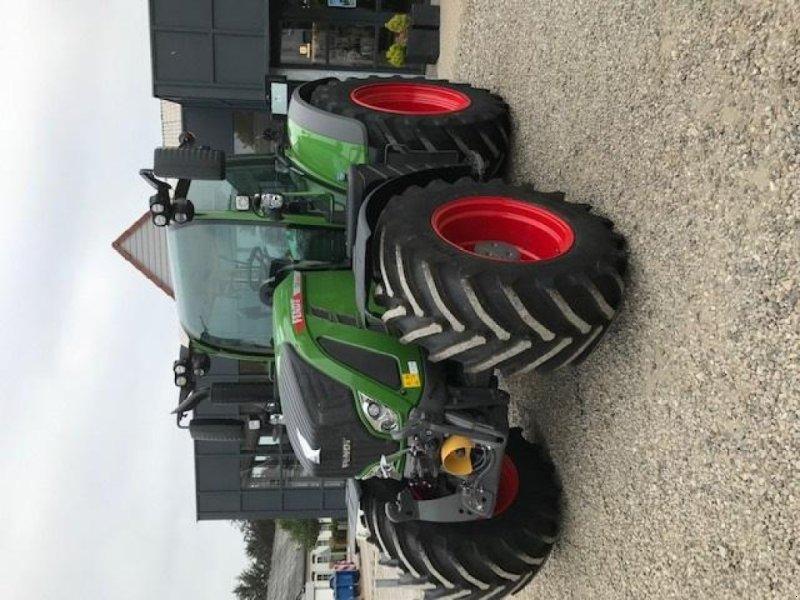 Traktor типа Fendt 724 Vario Gen6 Profi+ FendtONE, Gebrauchtmaschine в Rødekro (Фотография 1)