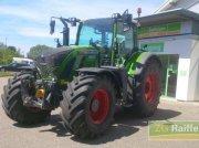 Traktor типа Fendt 724 Vario Power, Gebrauchtmaschine в Bruchsal