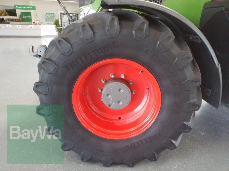 Traktor του τύπου Fendt 724 Vario Profi Plus + Garantie + RTK Spurführung, Gebrauchtmaschine σε Bamberg (Φωτογραφία 14)