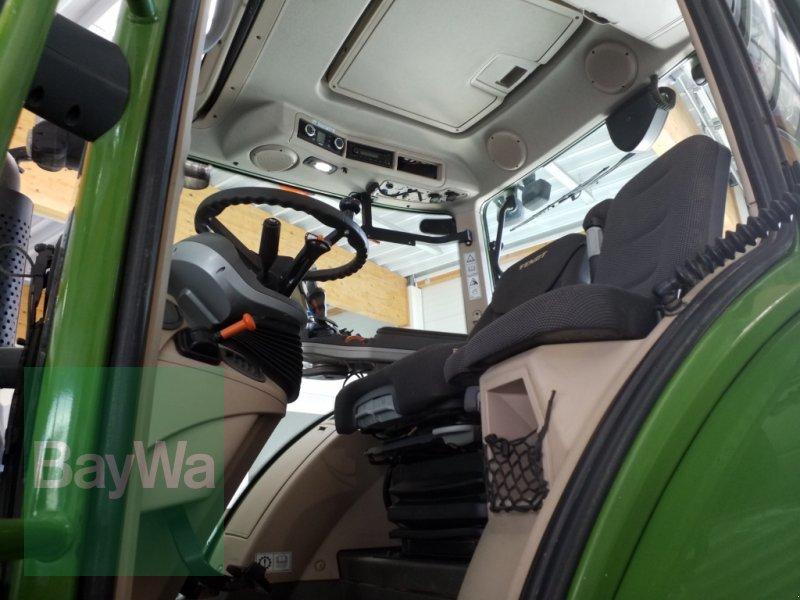 Traktor des Typs Fendt 724 Vario Profi Plus + Garantie + RTK Spurführung, Gebrauchtmaschine in Bamberg (Bild 16)