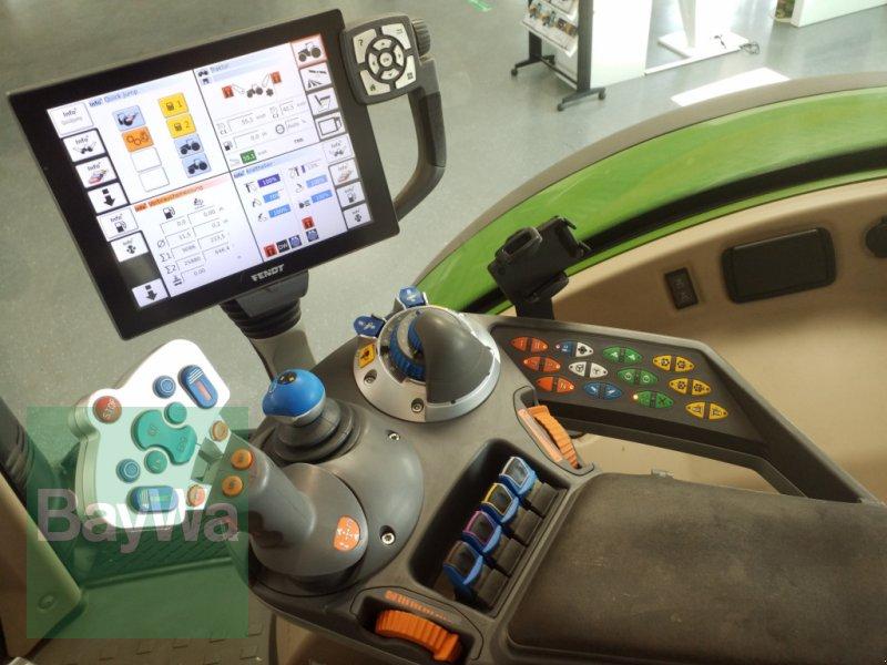 Traktor des Typs Fendt 724 Vario Profi Plus + Garantie + RTK Spurführung, Gebrauchtmaschine in Bamberg (Bild 18)