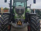 Traktor des Typs Fendt 724 Vario Profi Plus in Eichendorf