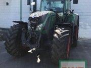 Traktor des Typs Fendt 724 Vario Profi Plus, Gebrauchtmaschine in Lorsch