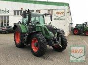 Traktor des Typs Fendt 724 Vario Profi Plus, Gebrauchtmaschine in Kruft