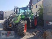 Traktor des Typs Fendt 724 Vario Profi, Gebrauchtmaschine in Engen