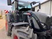 Traktor des Typs Fendt 724 Vario Profi, Gebrauchtmaschine in MARKERSDORF