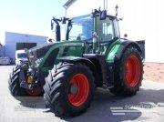 Traktor des Typs Fendt 724 Vario Profi, Gebrauchtmaschine in Völkersen