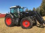 Traktor des Typs Fendt 724 Vario Profi in Anger