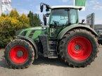 Traktor des Typs Fendt 724 Vario Profi in Linsengericht-Altenh