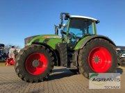 Fendt 724 VARIO S4 POWER Тракторы