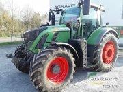 Traktor des Typs Fendt 724 VARIO S4 POWER, Gebrauchtmaschine in Melle