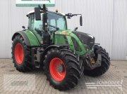 Traktor des Typs Fendt 724 Vario S4 Power, Gebrauchtmaschine in Holdorf