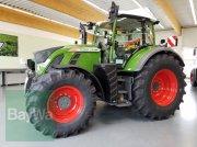 Traktor des Typs Fendt 724 Vario S4 Profi Plus *Miete ab 240€/Tag*, Gebrauchtmaschine in Bamberg