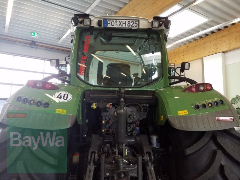 Traktor des Typs Fendt 724 Vario S4 Profi Plus *Miete ab 246€/Tag* + Garantie, Gebrauchtmaschine in Bamberg (Bild 8)