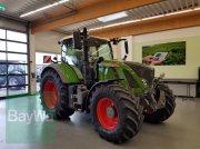 Traktor типа Fendt 724 Vario S4 Profi Plus mit Garantie u.RTK Novatel, Gebrauchtmaschine в Bamberg