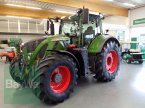 Traktor des Typs Fendt 724 Vario S4 Profi Plus mit Garantie in Bamberg