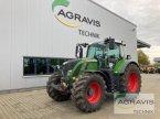 Traktor des Typs Fendt 724 VARIO S4 PROFI PLUS in Apenburg-Winterfeld