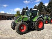 Traktor типа Fendt 724 Vario S4 Profi Plus, Gebrauchtmaschine в Randers SV