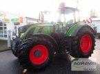 Traktor типа Fendt 724 VARIO S4 PROFI PLUS в Gyhum-Nartum