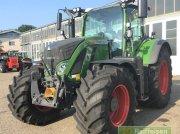 Traktor typu Fendt 724 Vario S4 Profi Plus, Gebrauchtmaschine w Bühl