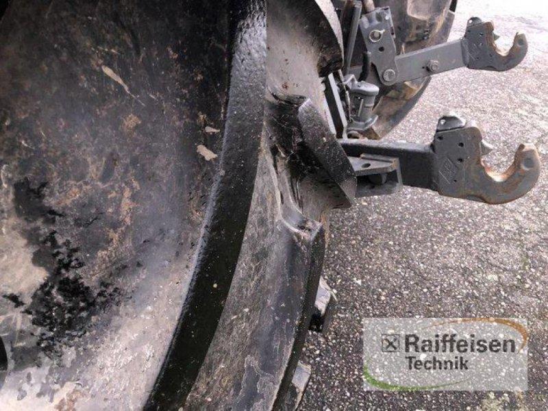 Traktor des Typs Fendt 724 Vario S4 Profi Plus, Gebrauchtmaschine in Bad Oldesloe (Bild 3)