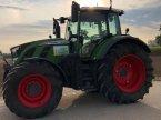 Traktor типа Fendt 724 Vario S4 Profi Plus в Reimlingen