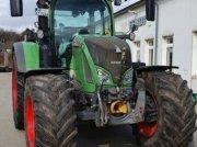 Traktor des Typs Fendt 724 Vario S4 ProfiPlus, Gebrauchtmaschine in Kisdorf