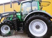 Traktor типа Fendt 724 Vario S4, Gebrauchtmaschine в Münchberg
