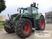 Traktor des Typs Fendt 724 Vario SCR Profi Plus, Gebrauchtmaschine in Elmenhorst-Lanken