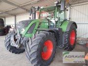 Traktor типа Fendt 724 VARIO SCR PROFI PLUS, Gebrauchtmaschine в Nienburg
