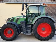 Traktor des Typs Fendt 724 Vario SCR Profi Plus, Gebrauchtmaschine in Thalmässing