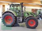 Traktor des Typs Fendt 724 Vario SCR Profi Plus в Bamberg