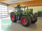 Traktor του τύπου Fendt 724 Vario SCR Profi Plus, Gebrauchtmaschine σε Bamberg