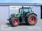 Traktor des Typs Fendt 724 Vario SCR Profi Plus в Schwarmstedt