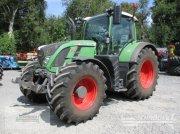 Traktor des Typs Fendt 724 Vario SCR Profi Plus, Gebrauchtmaschine in Wardenburg