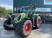 Traktor des Typs Fendt 724 Vario SCR Profi Plus, Gebrauchtmaschine in Jade OT Schweiburg