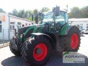 Traktor des Typs Fendt 724 VARIO SCR PROFI PLUS, Gebrauchtmaschine in Gyhum-Nartum