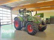 Traktor des Typs Fendt 724 Vario SCR Profi, Gebrauchtmaschine in Bamberg