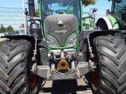 Traktor des Typs Fendt 724 Vario SCR, Gebrauchtmaschine in Husum